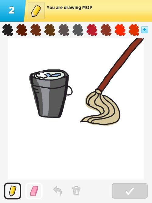 500x667 Mop Drawings