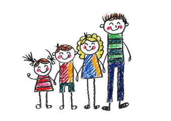 339x240 Search Photos Children Drawing