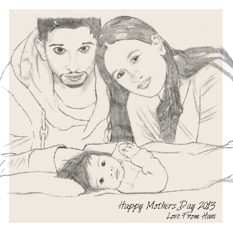 339x336 Our Top Mother's Day Sketches Blog House