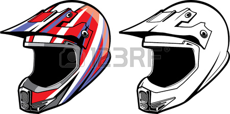 450x224 283 Throttle Stock Vector Illustration And Royalty Free Throttle