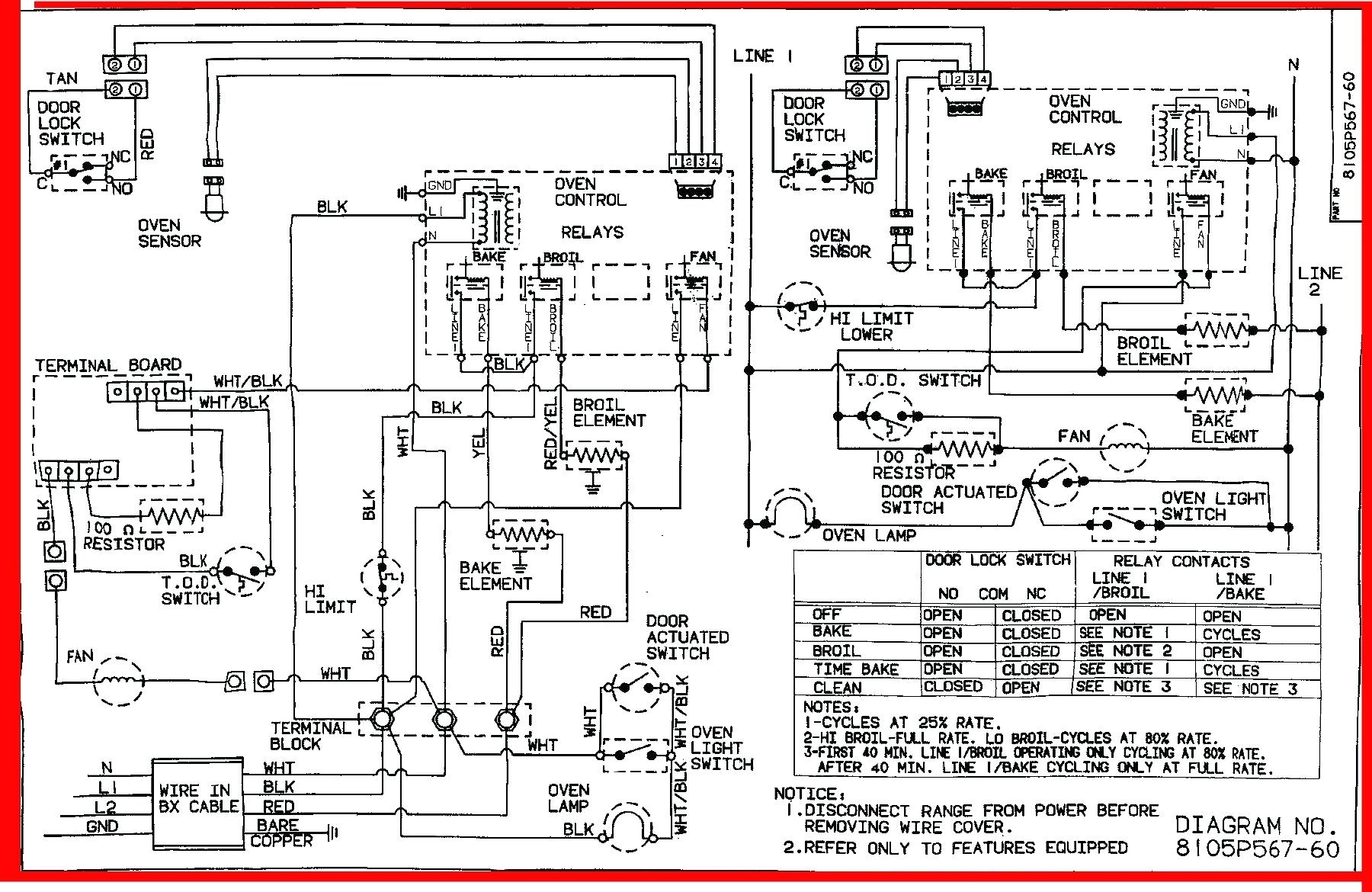 Motor Drawing At Free For Personal Use 3 Phase Reversing Switch Wiring Diagram Picture 1800x1170 Car Marvelous Limit