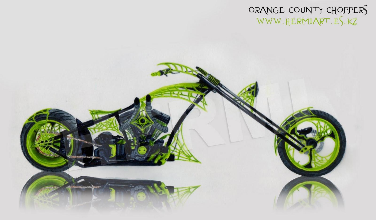 1600x937 Motorcycle Chopper Wallpaper Wallpaper For Desktop
