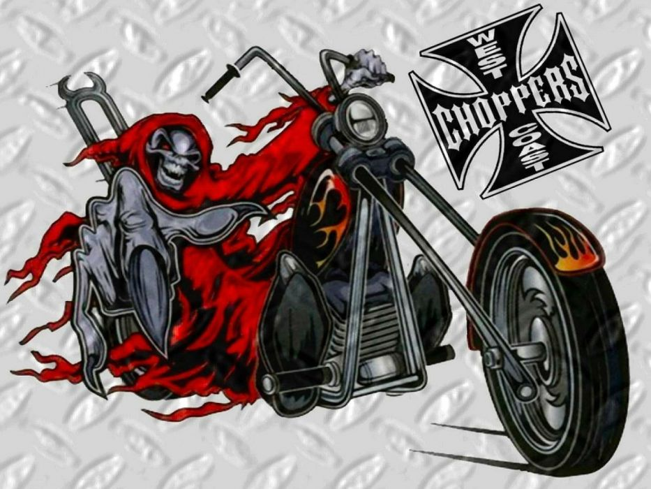 933x700 West Coast Choppers Custom Bike Motorbike Motorcycle Chopper 1wcc