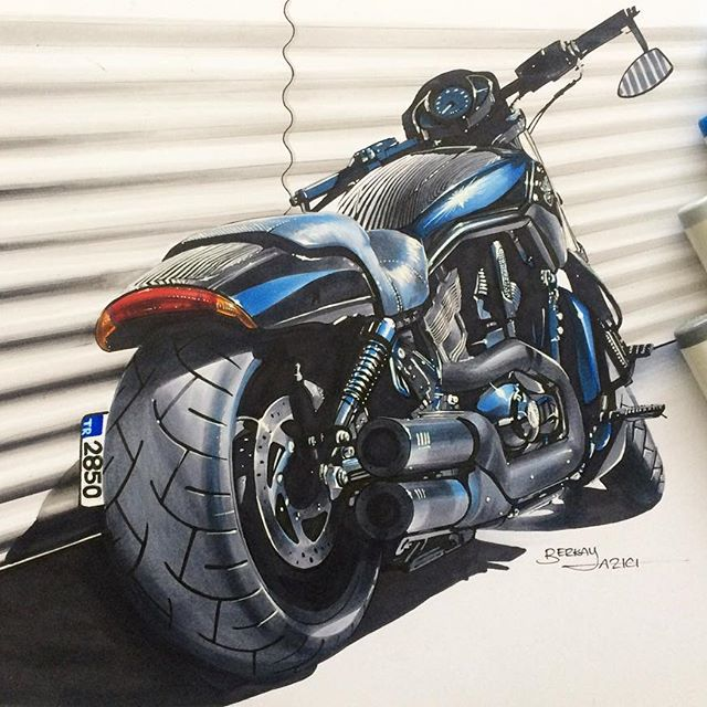 640x640 Harleydavidson