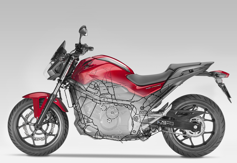 motorcycle drawing at getdrawings com free for personal use rh getdrawings com Honda Motorcycle Repair Manual Airb Ladfe Honda Motorcycle Manuals