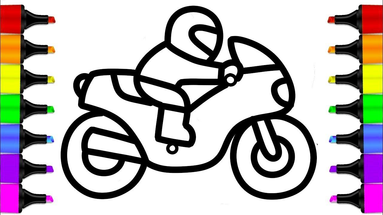How To Draw Bike Helmet Ash Cycles
