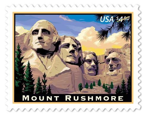 486x390 Mount Rushmore Mount Rushmore Presidents Mount Rushmore Facts