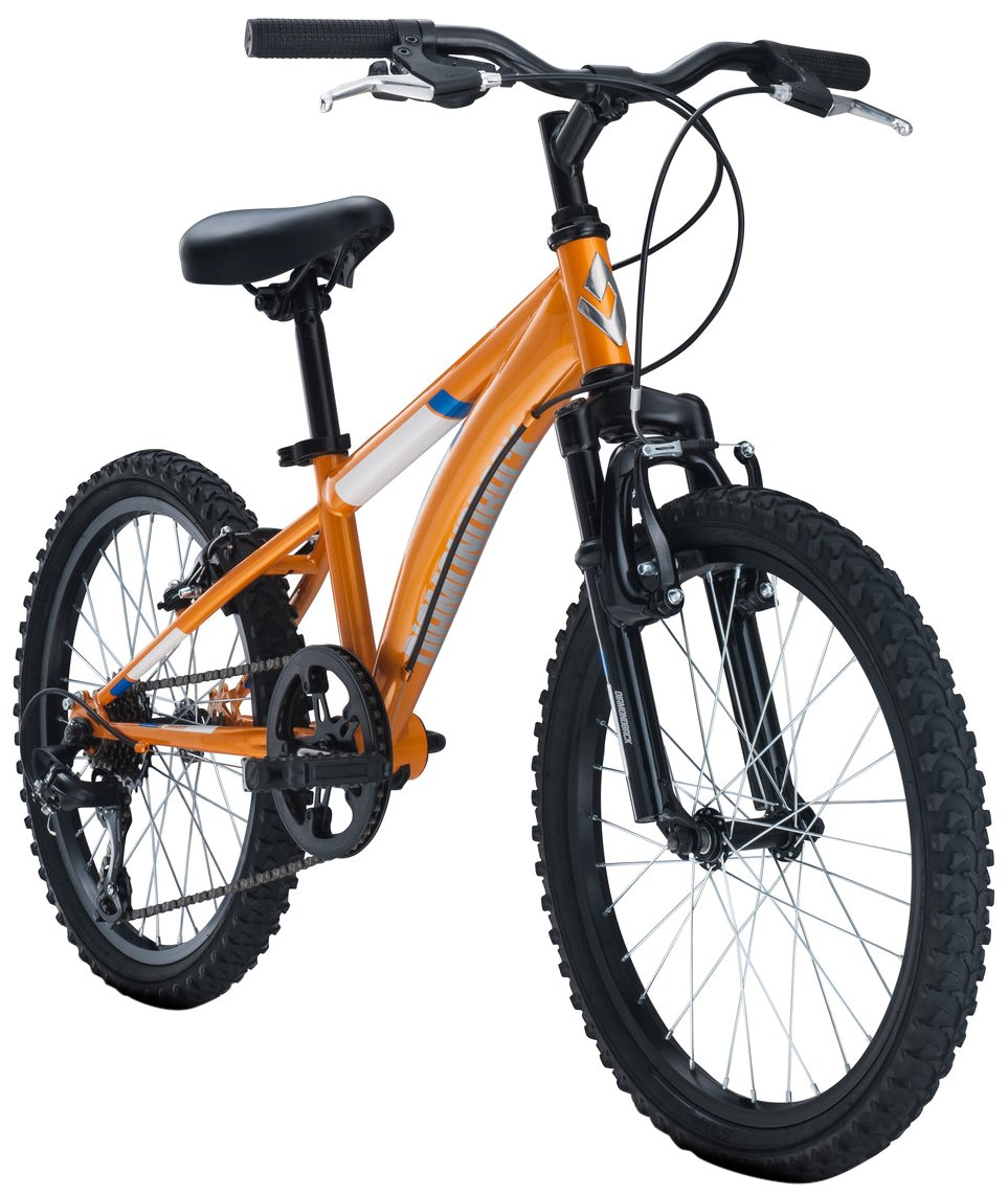 963x1143 Diamondback Bicycles Cobra 20 Youth 20 Wheel Mountain Bike