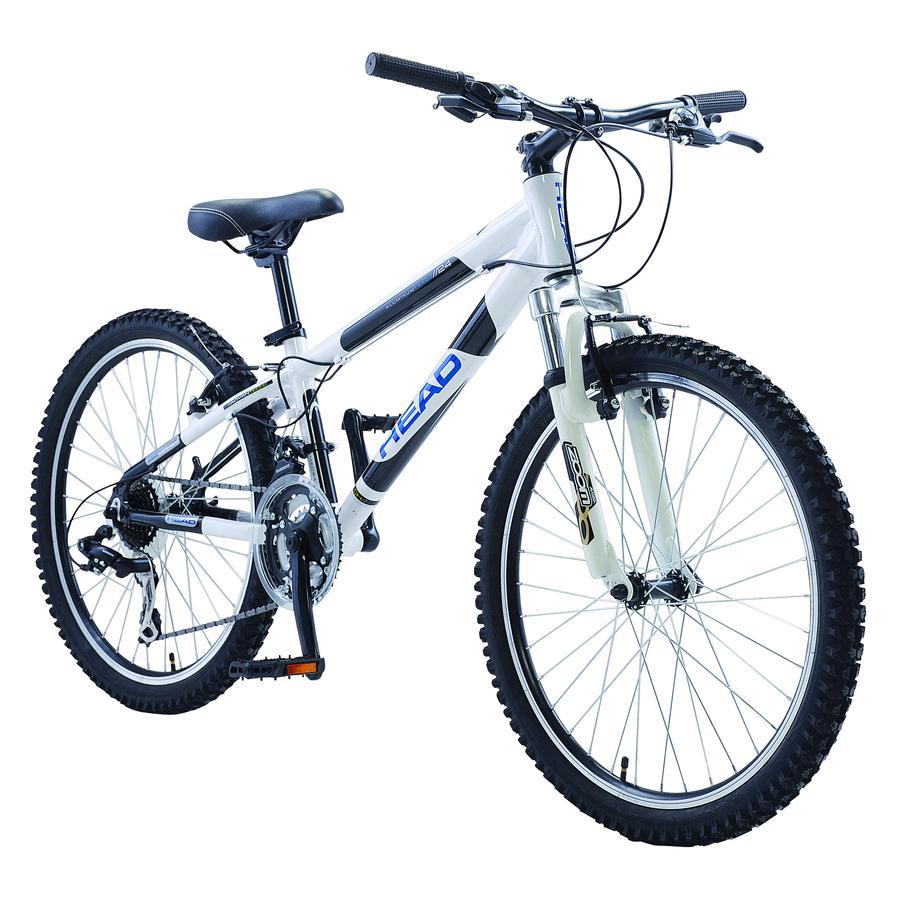 900x900 Head Beyond 24 Multi Gender Mountain Bike Fixfind Inc