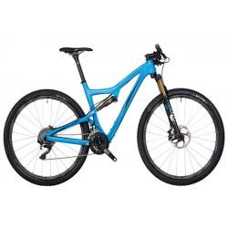 250x250 Ibis Mountain Bikes For Sale Discount Mountain Bikes For Sale Online