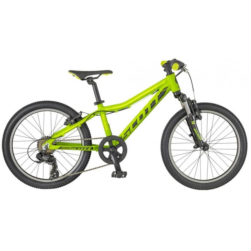800x800 Scott Scale Jr 20 2018