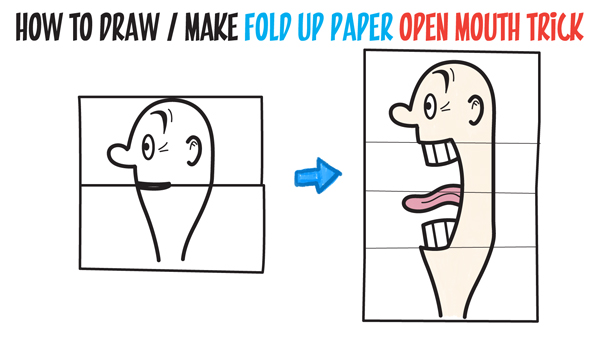 600x349 How To Draw Cool Stuff Archives