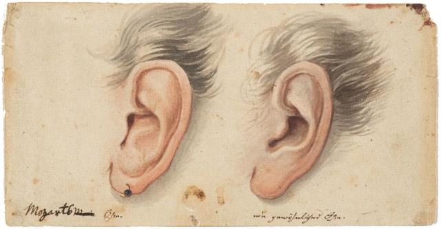 640x333 Mozart Had Weird Ears