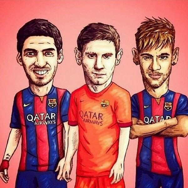 600x600 17 Best Things To Draw Images On Football Soccer