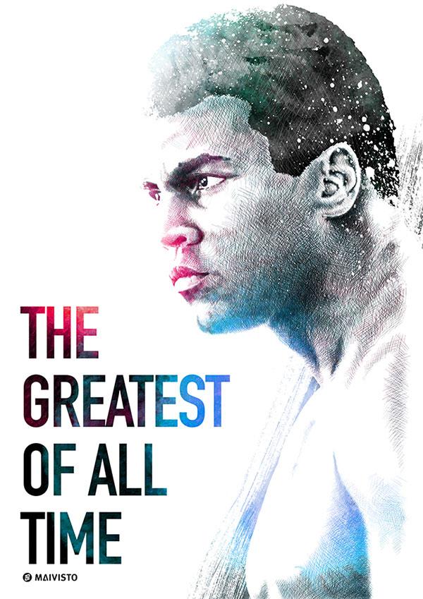 600x849 Posts Tagged Muhammad Ali