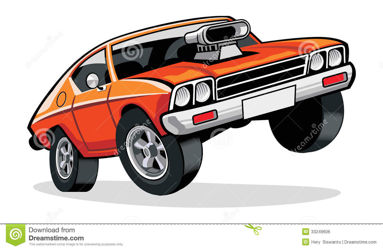 1300x851 Muscle Car Drawings. Perfect Muscle Car Coloring Pages With Muscle