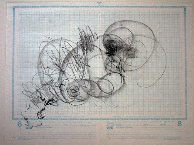 640x478 Music Drawing