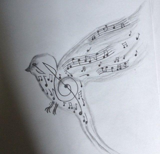 640x618 68 Best Zeichnungen Images On Tattoo Ideas, Tattoo