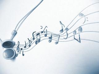 320x240 Music