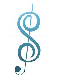 194x259 567 Best Music Notes Images On Music Lyrics, Music