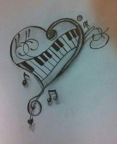 236x289 Violin Key Drawingsketch The Last Rhapsody Key