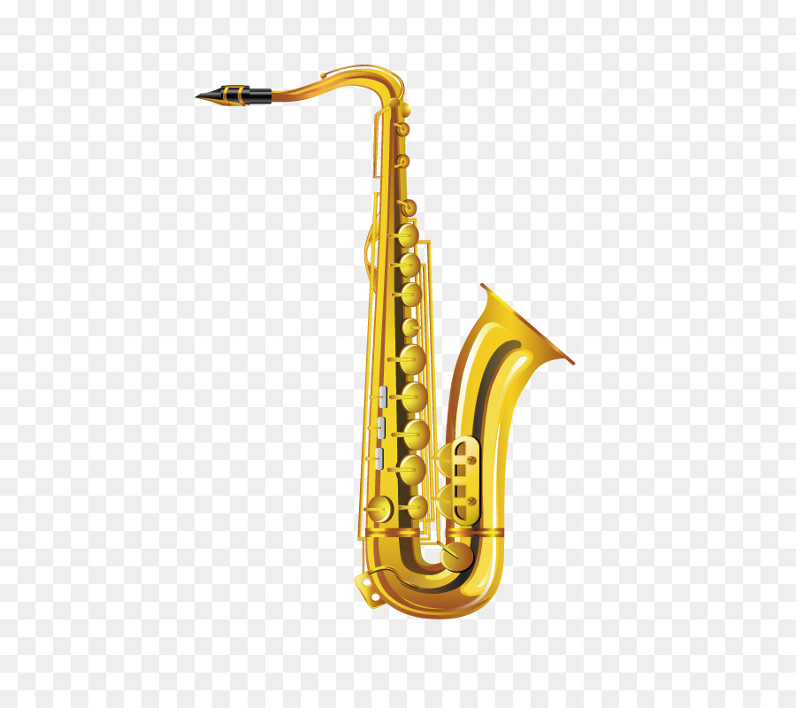 900x800 Alto Saxophone Musical Instrument Drawing