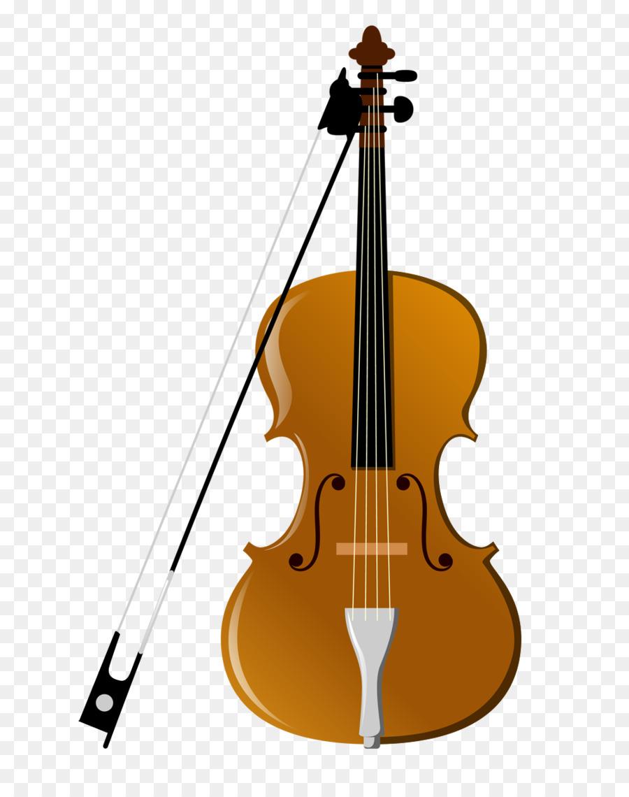 900x1140 Violin Musical Instrument Drawing Cartoon