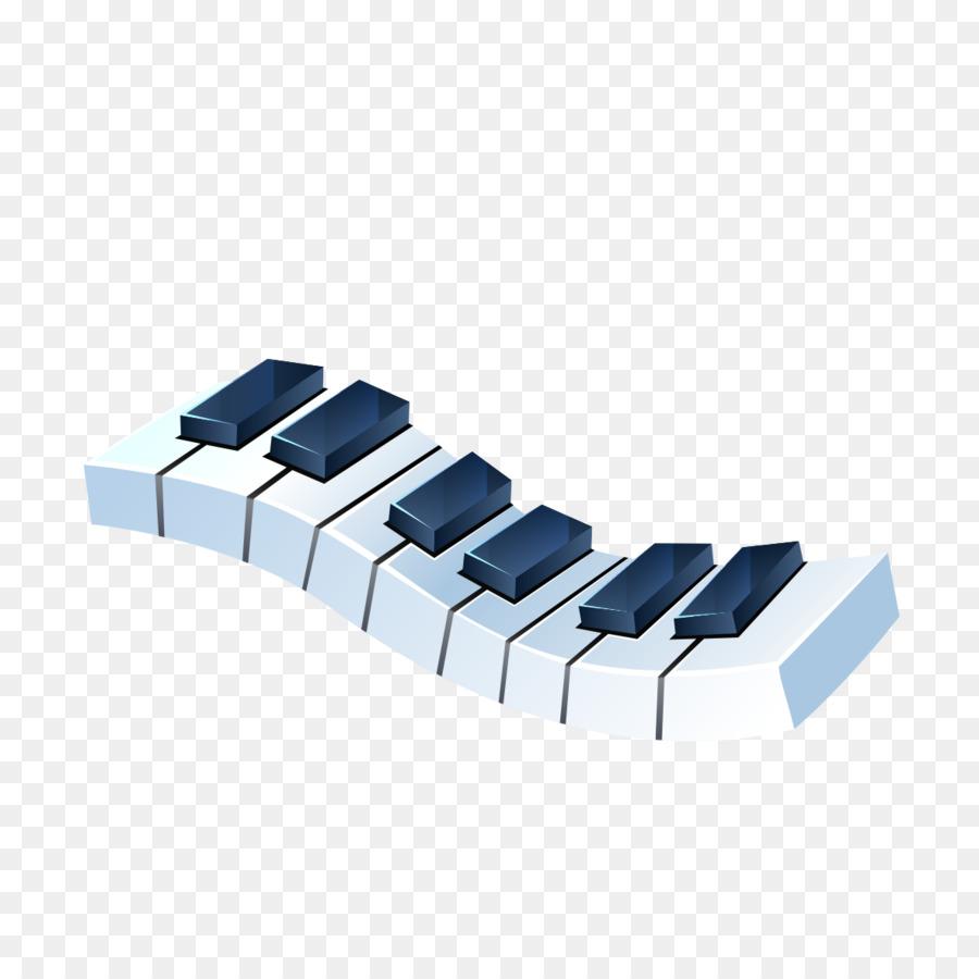 900x900 Piano Musical Keyboard Drawing