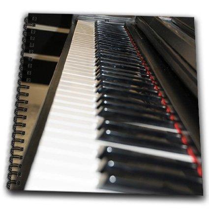 425x425 Db 64842 1 Jos Fauxtographee Musical
