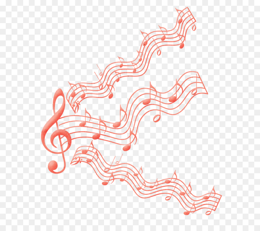 900x800 Musical Note Drawing Clip Art