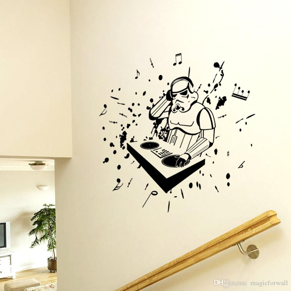 1001x1000 Music Notes Drawings Easy Printable Coloring Pages Musical Notes