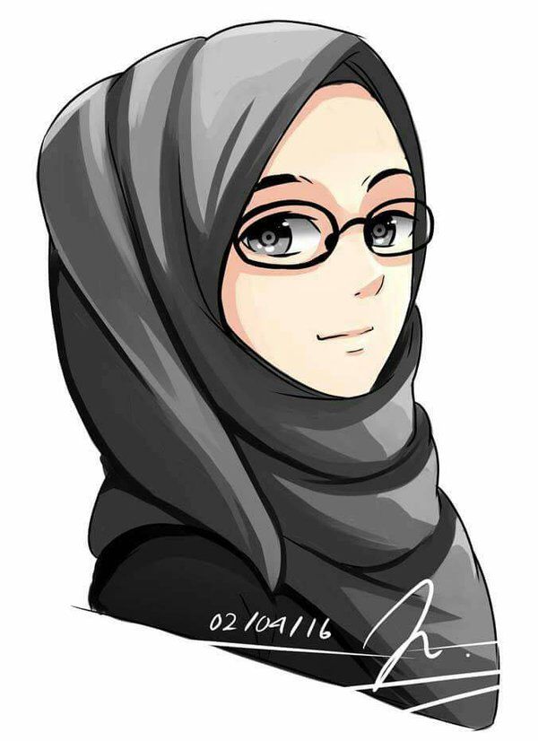 600x826 pin by izzah said on women39s fashion pinterest muslim muslim
