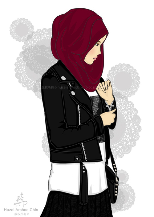 500x707 Drawing Again.heee Discovered By H.a.c On We Heart It