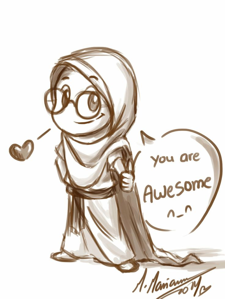 736x981 180 best a muslim cartoon images on pinterest muslimah anime