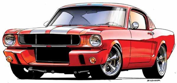 600x280 Ford Mustang You Drive Faro Car Hire Algarve Portugal