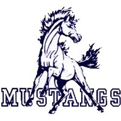 400x400 Bvn Mustangs (@the Stable) Twitter