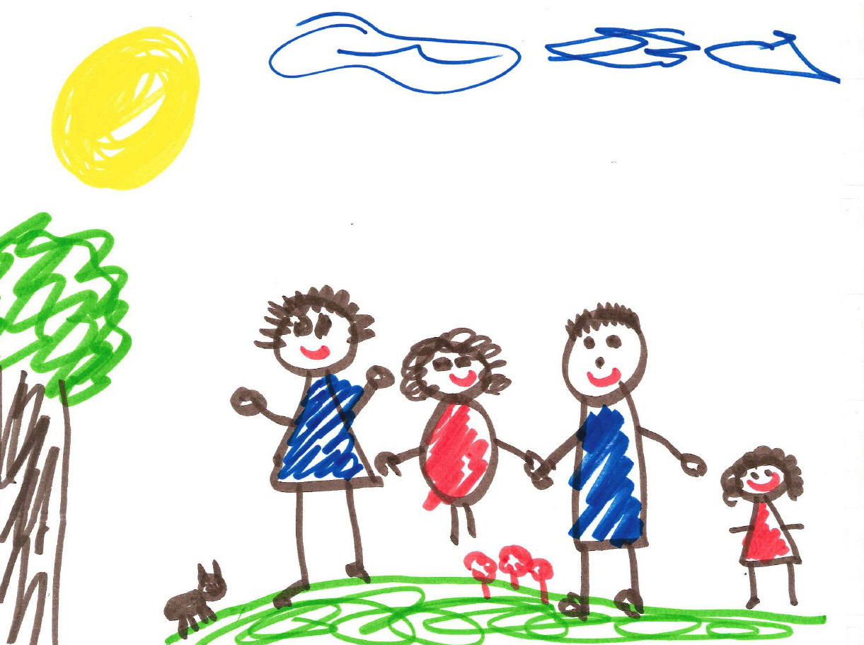 1221x911 09 Family Drawing1.w750.h560.2x.jpg Kvj