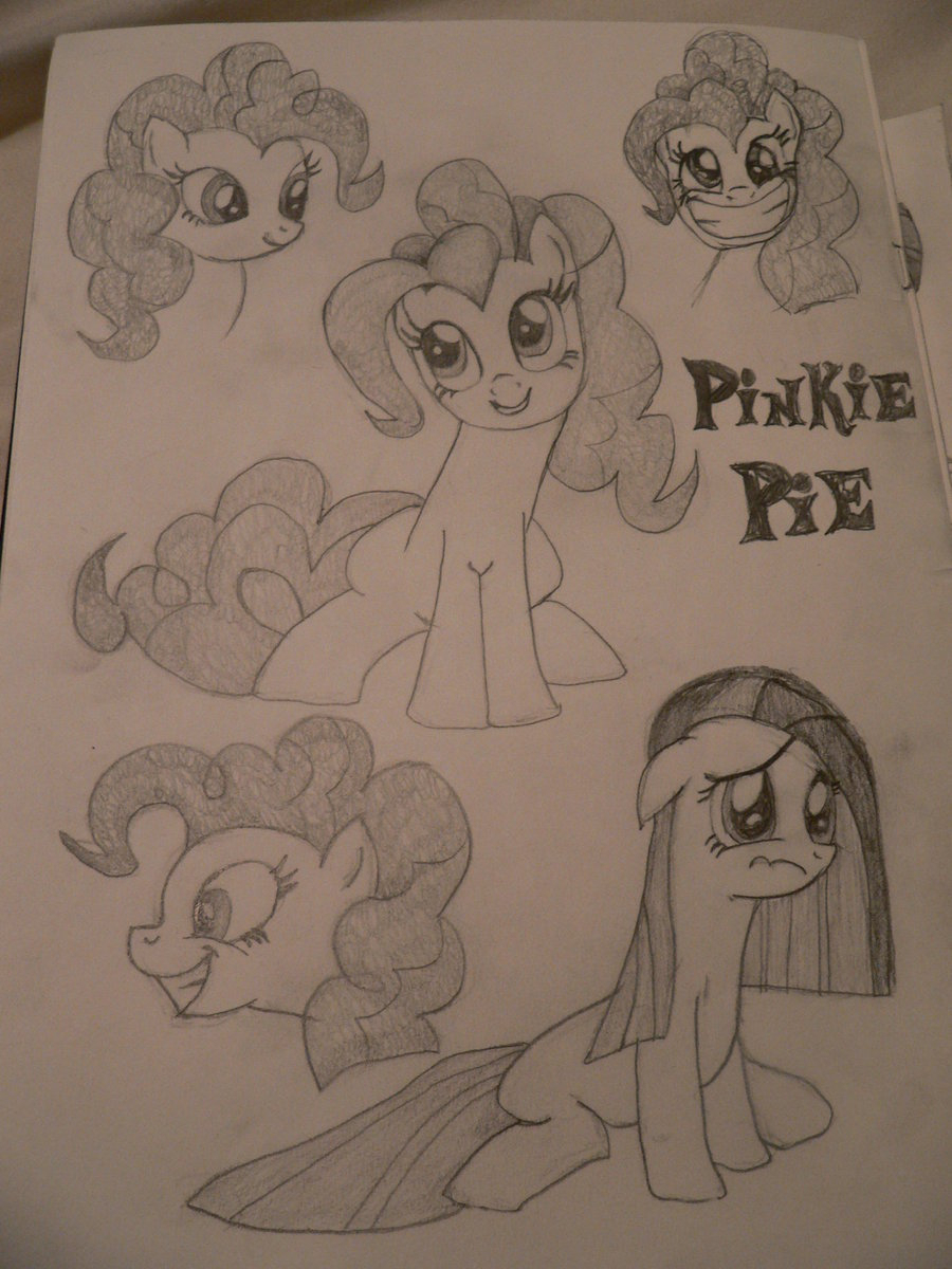 900x1200 Draw My Photo In Pencil Drawn My Little Pony Pencil Drawing
