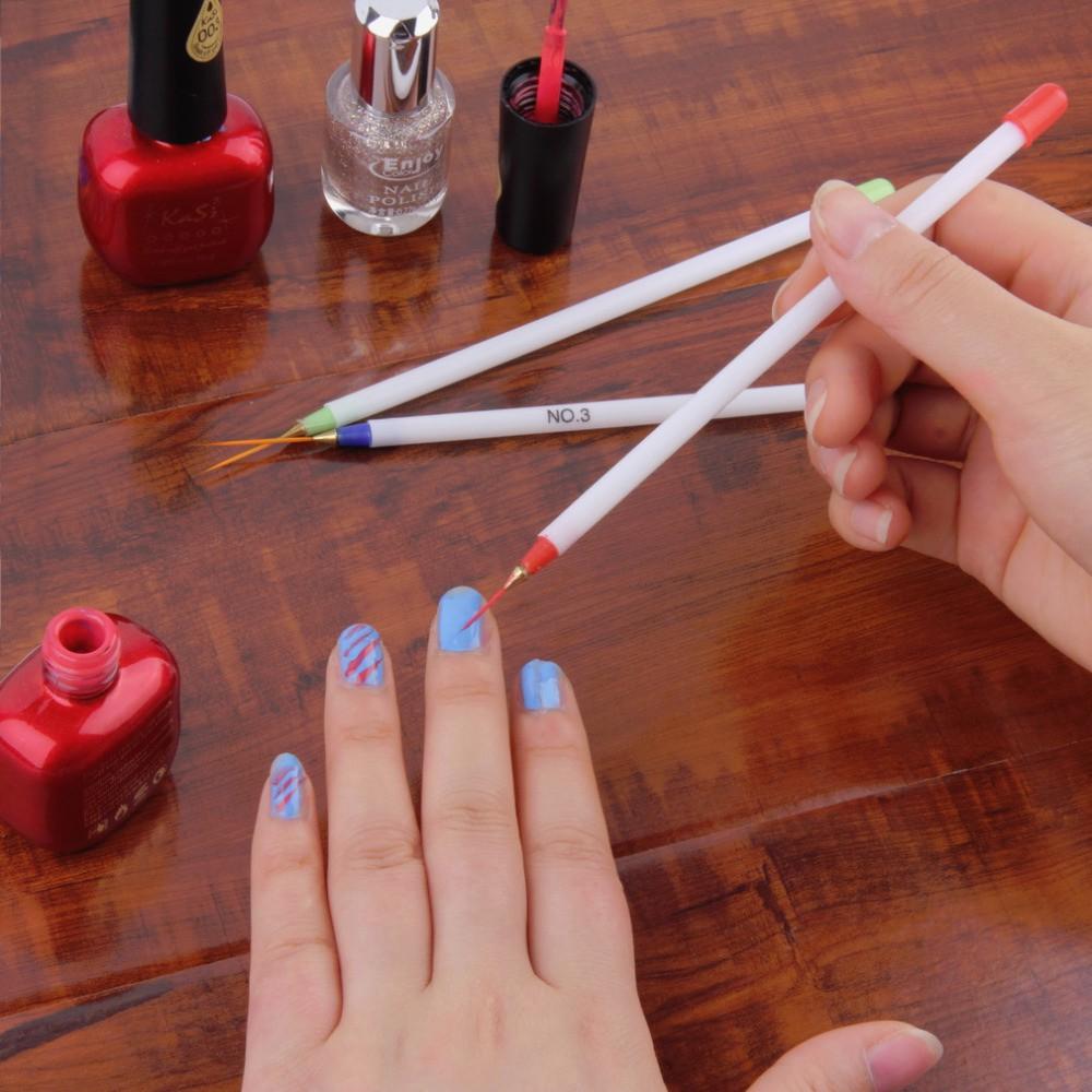 1000x1000 Nails Nail Drawing Design For A Playful Summer Nails @[Summer