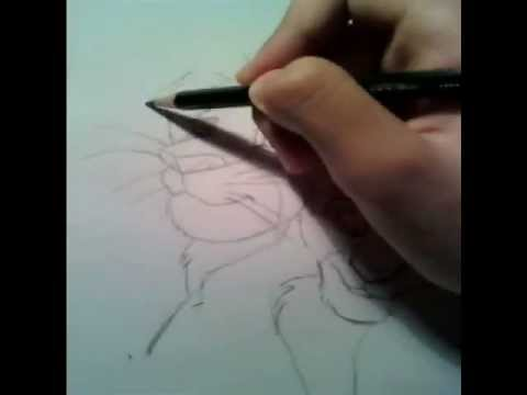480x360 Disney The Lion King Drawing Simba Amp Nala