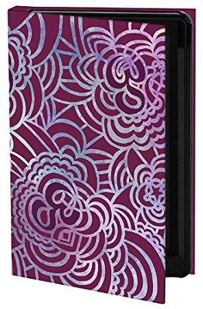 296x450 Keka Kaitlyn Parker Designer Case For Kindle Fire