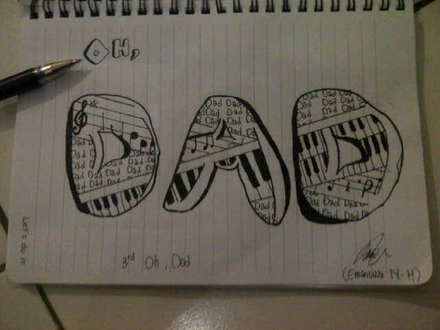 640x480 Free Request Drawing Your Name By Emma! Free Request Drawing