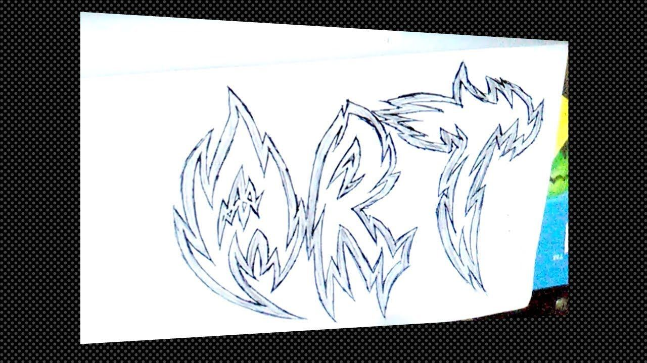 Name Plate Drawing at GetDrawings.com | Free for personal use Name ...