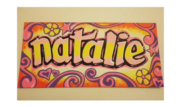 740x440 Graffiti Names Cholo Apolo Graffiti Artist Graffiti Names Natalie