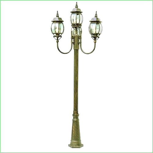 500x500 Outside Lamp Post Outdoor Lamp Post Outdoor Post Lights Lighting