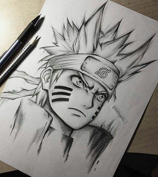 540x606 Naruto