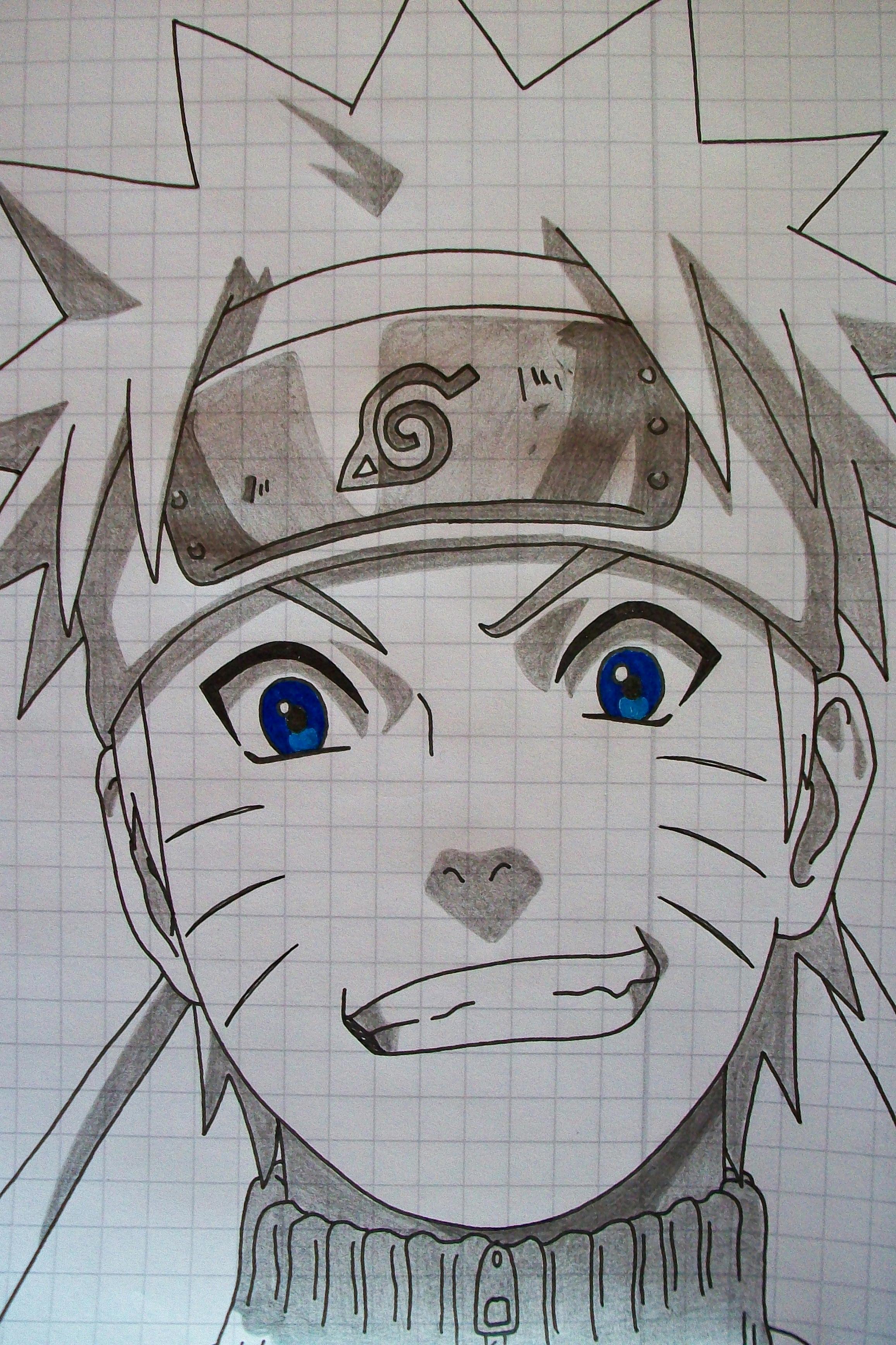 2314x3472 naruto art pencil art pencil anime naruto