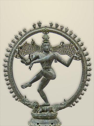 360x480 File1 Dancing Hindu God Shiva Nataraja Tanjore, India.jpg