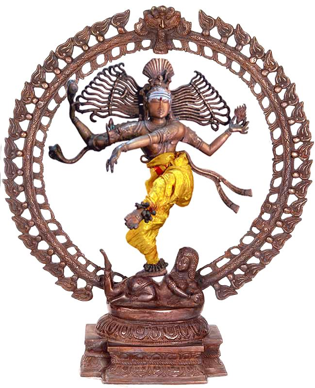 649x800 Lord Shiva