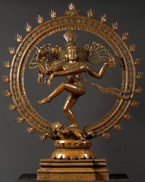478x600 Photos Lord Shiva Nataraja,